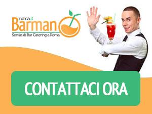 banner_barman_roma