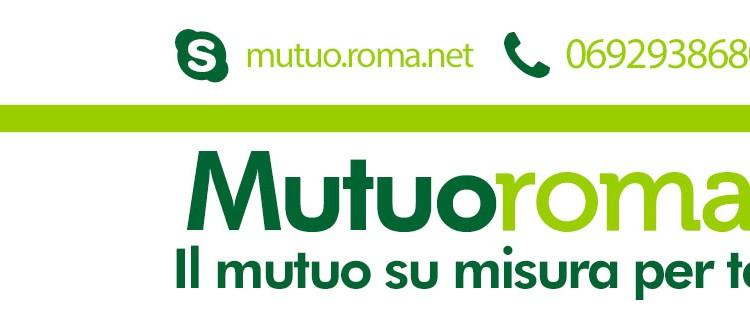 copertina_mutuo_roma