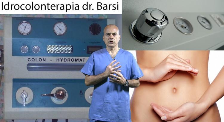Barsi-Iddrocolon2