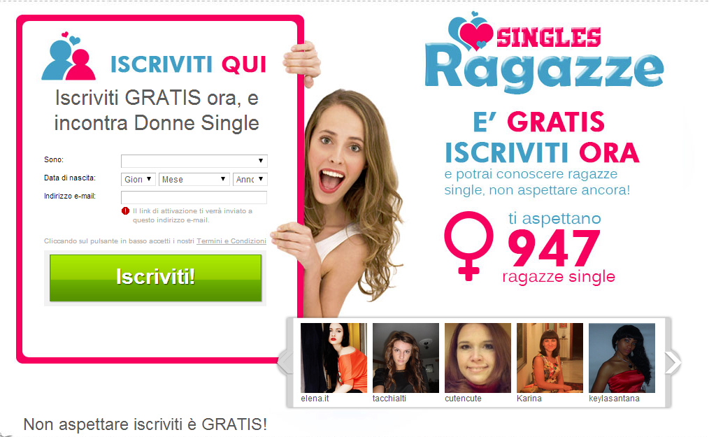 ragazze-single