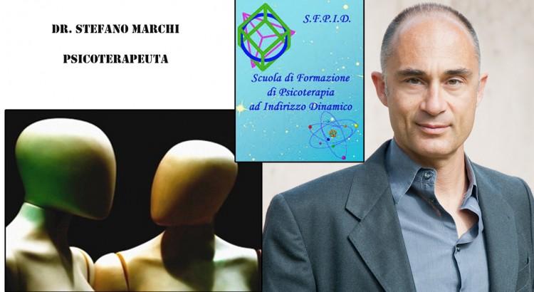 Dr.-Stefano-Marchi-Psicoterapeuta- (1)