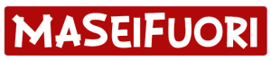 logo-mfs-funny