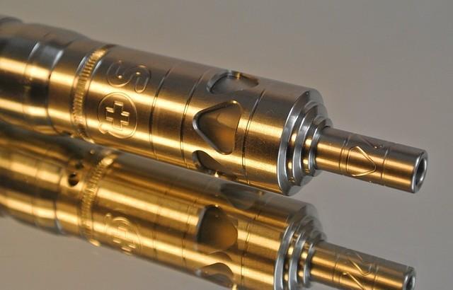 Batterie per Sigarette Elettroniche