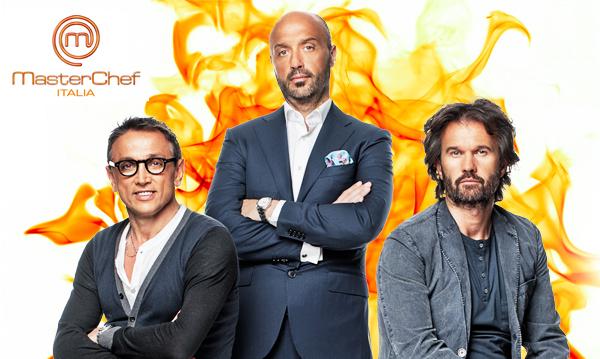MasterChef Italia 4 su Sky Online
