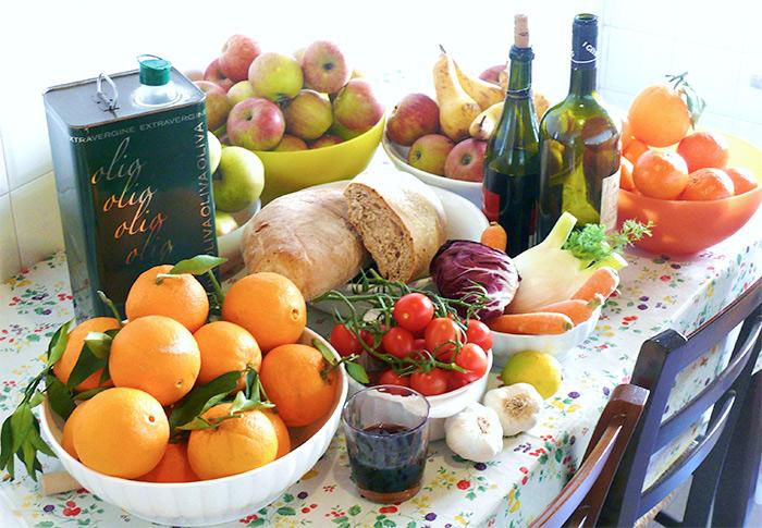 Alimentazione e Longevità: Il Futuro Negli Integratori Alimentari?