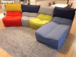 Le migliori offerte divani - APT | Promozione Turistica RietiAPT ...
