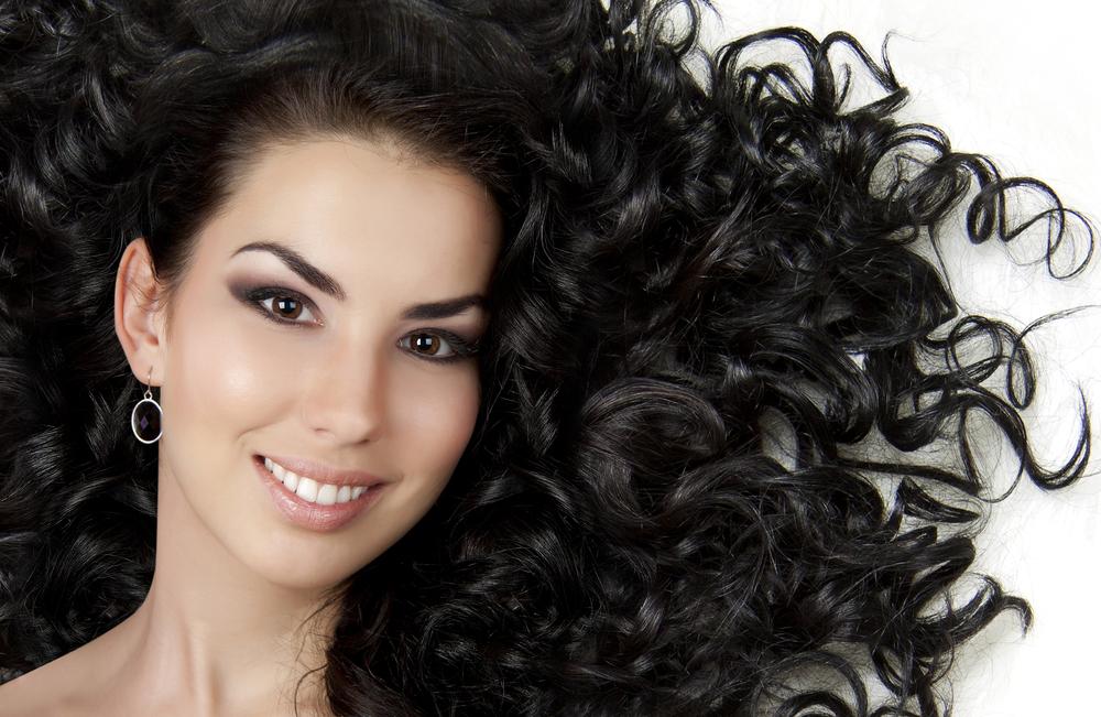 i benefici dello shampoo all'olio di Argan, un trattamento di bellezza dei capelli