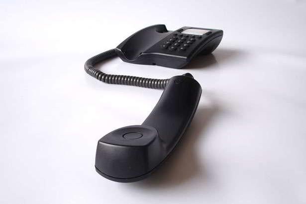 telefono-porno-899