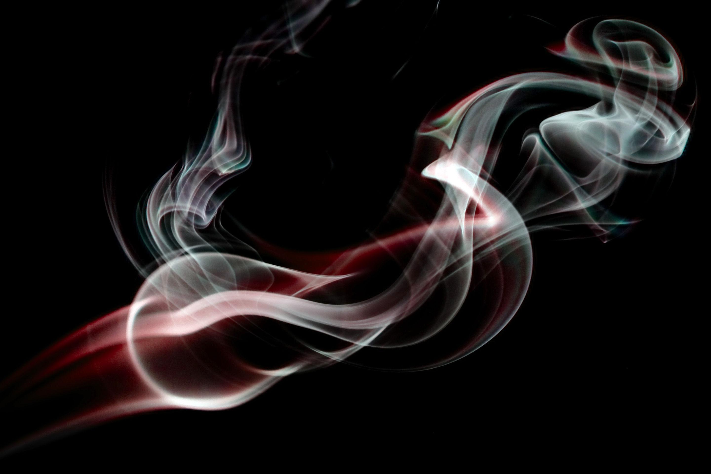 sigaretta elettronica online per il tuo svapo