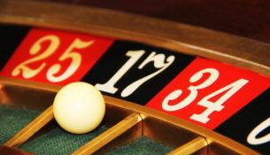 la guida ai migliori Casino Aams