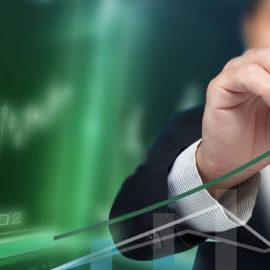 Investimenti online con GTCM