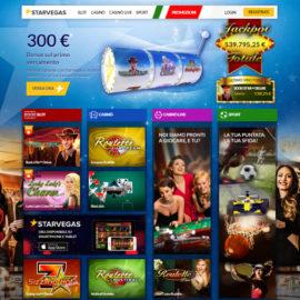 starvegas_casino