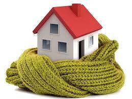 riscaldare la casa con gli impianti dei fratelli Falduto