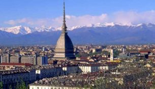 visite guidate a Torino nei luoghi più belli