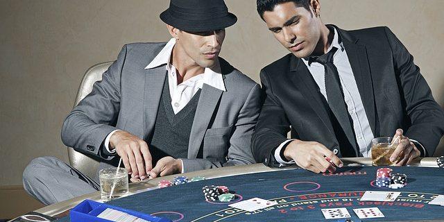 aams casino online