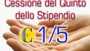 Cessione del Quinto dello Stipendio Roma e Rieti