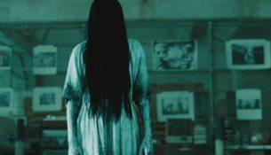 Film horror recenti