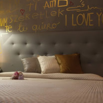 bed and breakfast in gestione ottimale