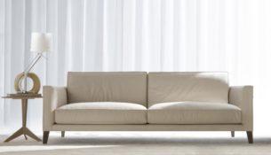 divani moderni in pelle, angolari, economici