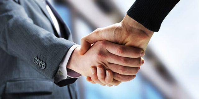 corsi di coaching aziendale