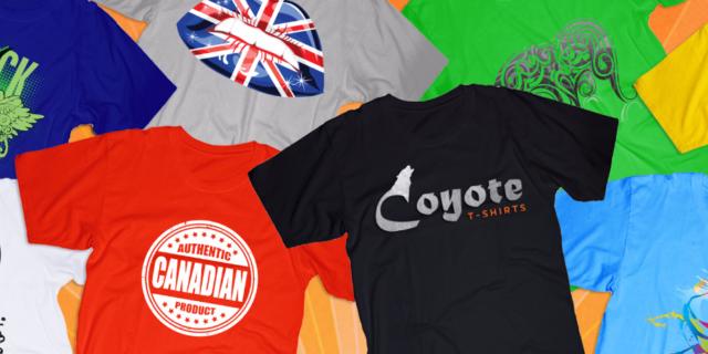 stampa magliette personalizzate economiche