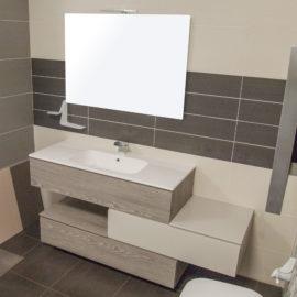 mobili bagno offerte online