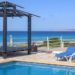 Prenota le tua vacanze con l'app di Voyage Prive