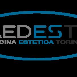 Tossina botulinica nel centro estetico di Torino