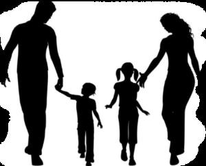 Formazione costellazioni familiari milano