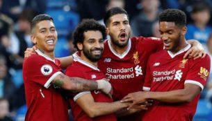 pronostici vincenti premier league