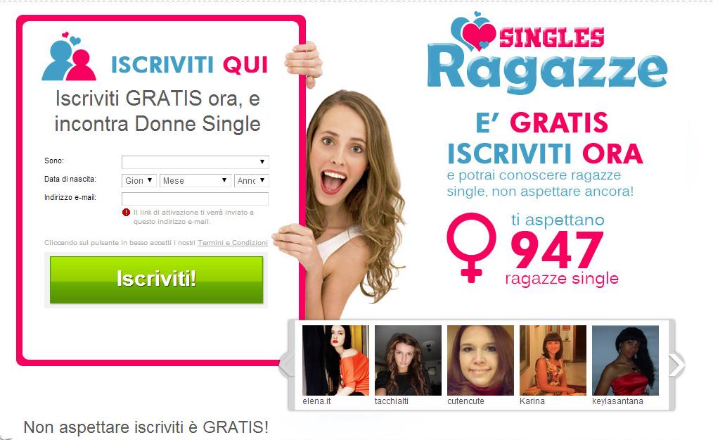 ragazze-single