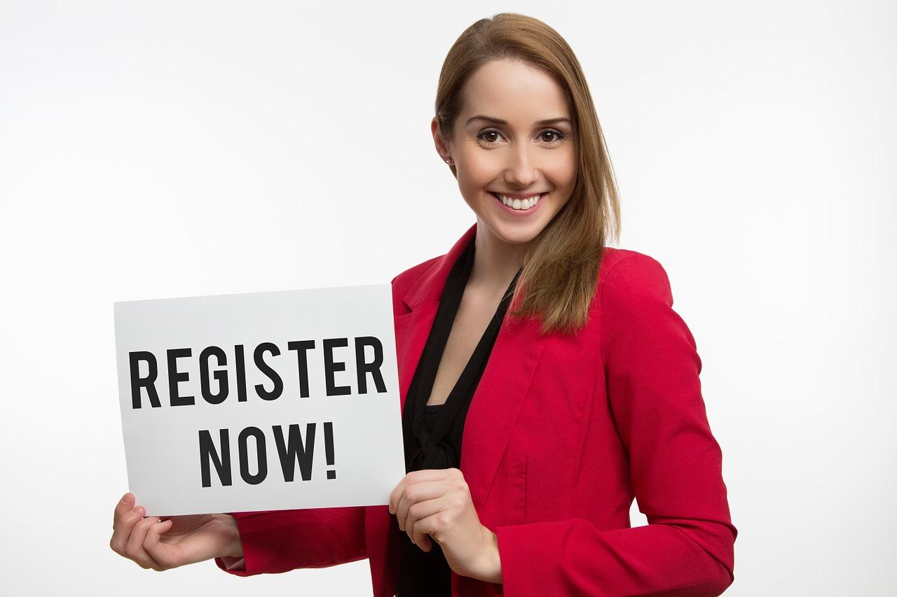 Costo di Registrazione del Logo per la tua attività