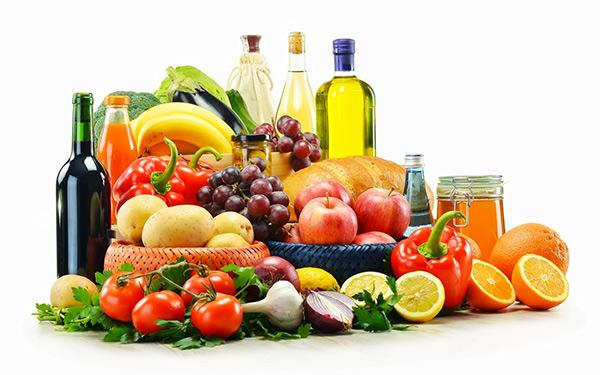 La dieta mediterranea si conferma il regime alimentare migliore