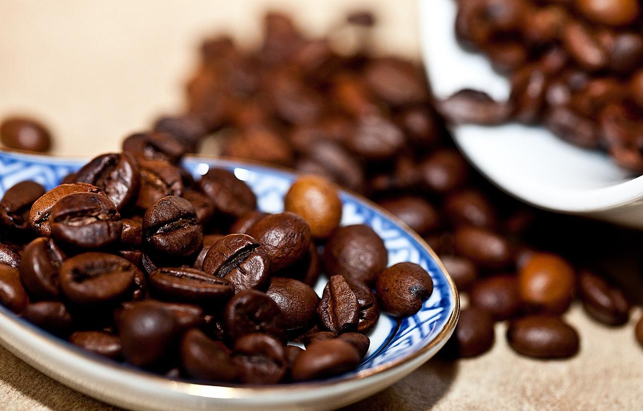 Come si forma il Prezzo delle Cialde Nespresso