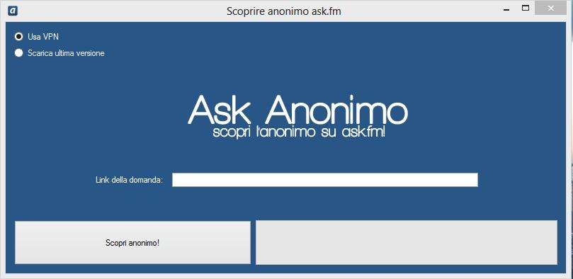 scoprireanonimoask.com