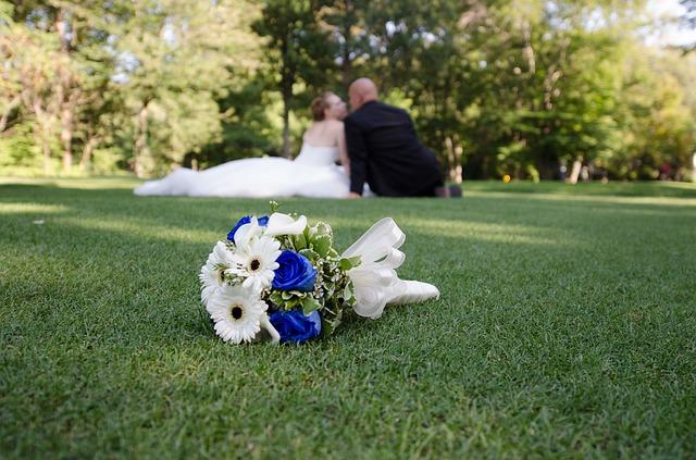 gadget eleganti matrimonio