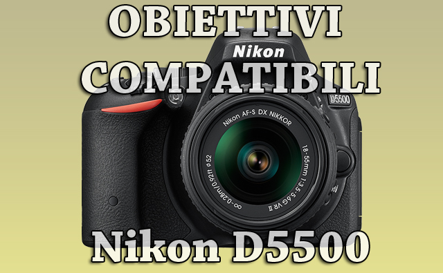 Nikon Website, edited in Ps.