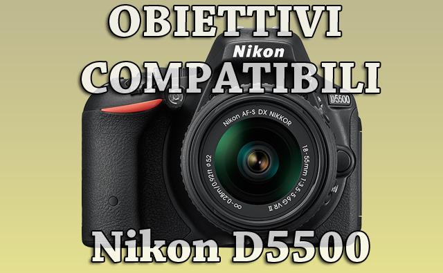 Nikon Website, edited in Ps.