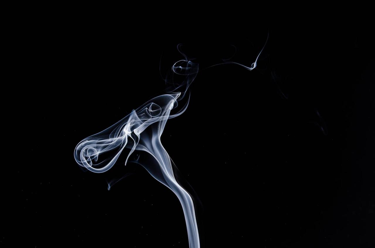 I liquidi senza tassa per sigarette elettroniche