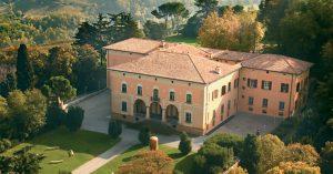 bbs bologna business school