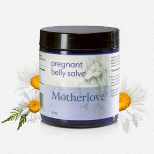 creme antismagliature gravidanza