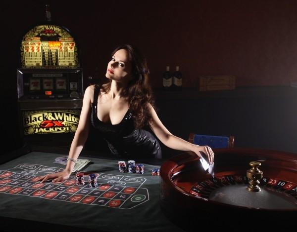 Giocare su casino non aams
