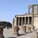 pompei in regione campania