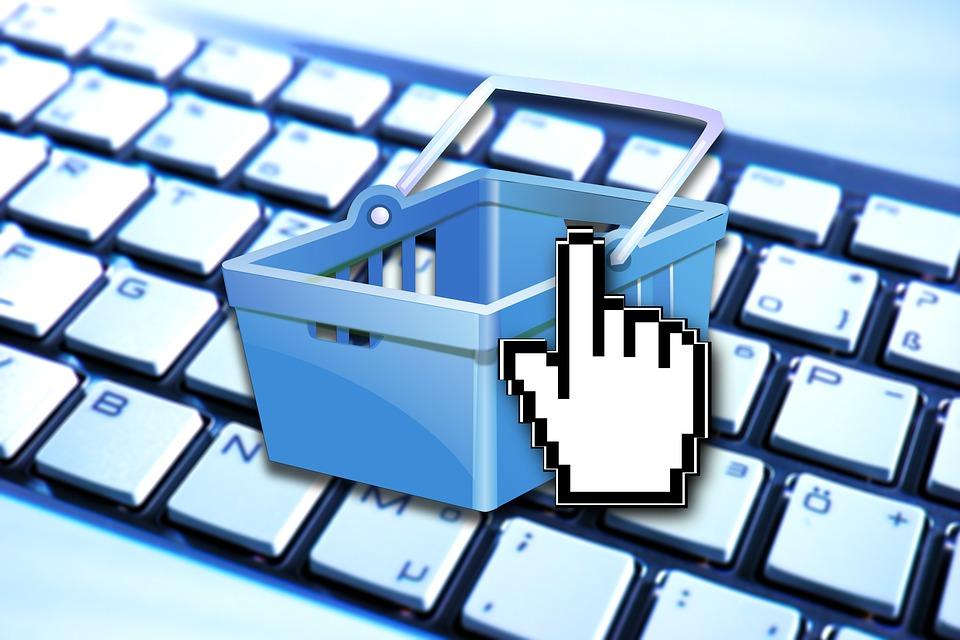 L'e-commerce di sigarette elettroniche più conosciuto nel web.