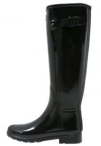 Comprare   stivali pioggia uomo superga - 54% OFF! 459e1d52cb1