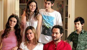 Migliori serie tv italiane da vedere