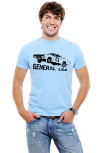 stampa magliette online personalizzate
