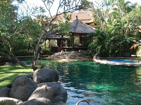 piscine-zen