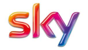 Sky Prova 9 euro