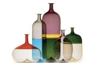 vasi vetro: ingrosso online